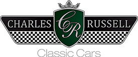 Charles Russell Classic Cars
